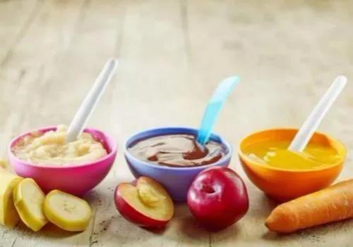 市场监管总局关于3批次食品不合格情况的通告