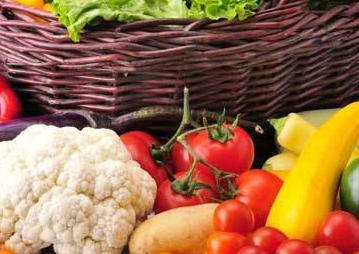 食品企业认证审核十个关注点