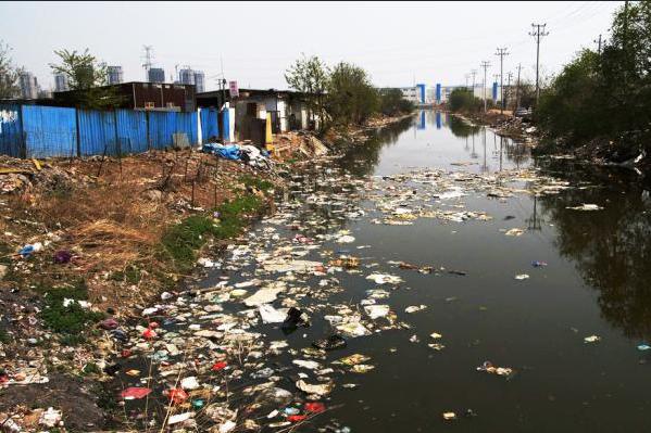 食品包装过程二次污染的危害和卫生控制要求