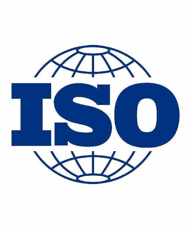 企业获取ISO9001认证的价值体现