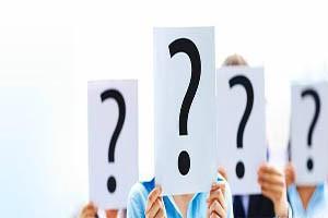 企业通常注册FDA认证时遇到那些问题?