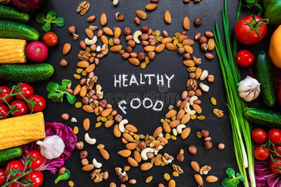 食品生产许可新办的条件