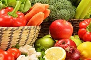 绿色食品认证常见问题